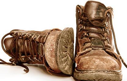 fc60184d9 Devido à alta qualidade de suas botas o sucesso não demorou e rapidamente a  RED WING SHOES se tornaria para qualquer cidadão norte-americano
