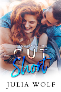 https://www.goodreads.com/book/show/37809677-cut-short