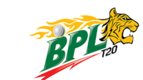 BPL 2020 Players Pool Money