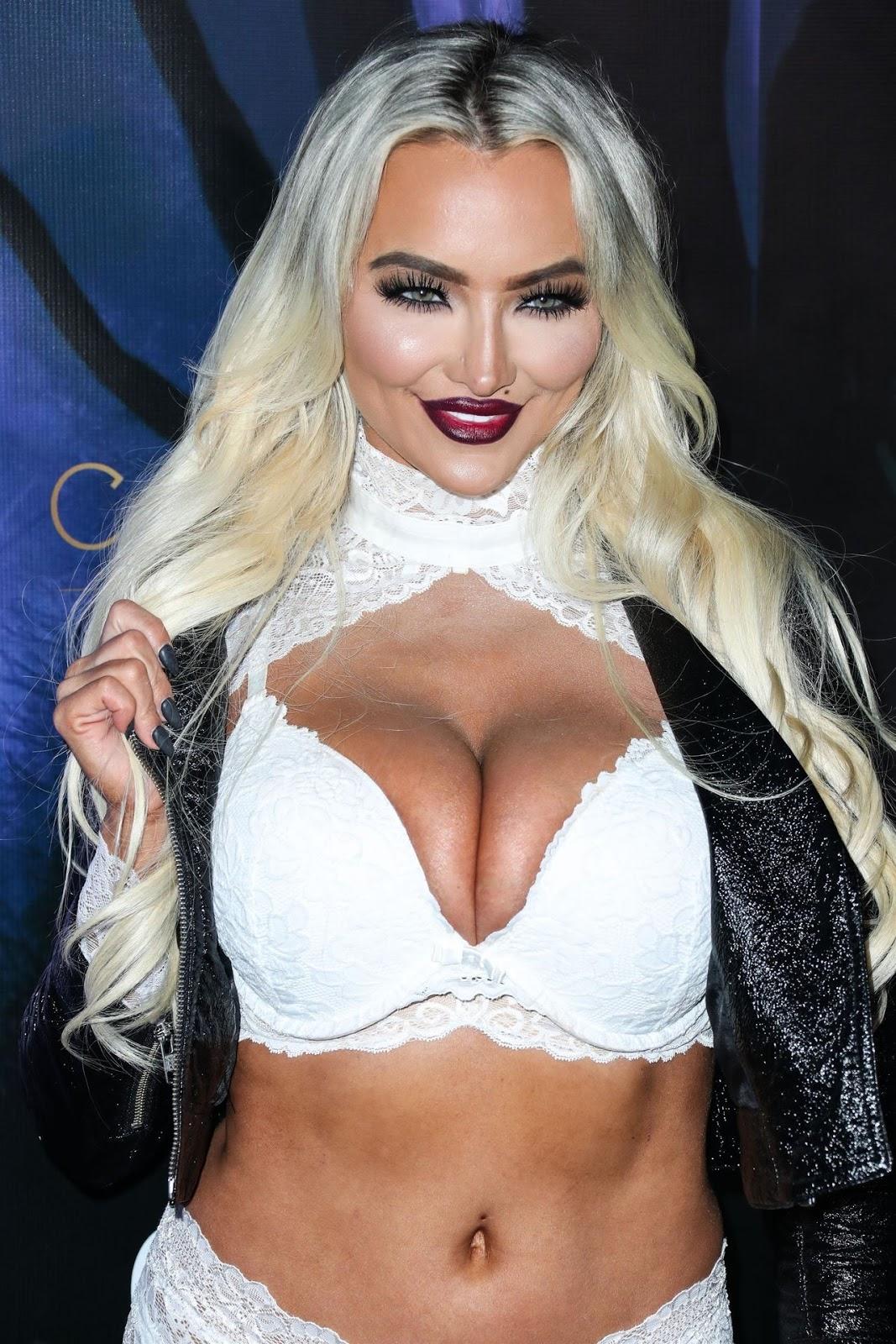 boobs Vanessa hudgen s