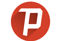 Download Psiphon Pro Mod New Version