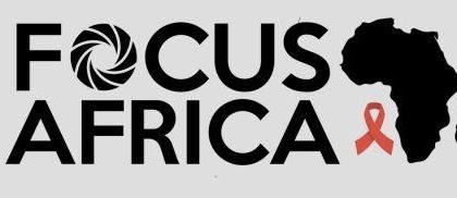 Focus Africa NGO In Tanzania Jobs, Operations Officer (2 Vacancies)