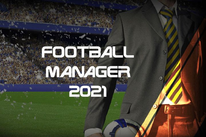 Football Manager 2021 | Guide to the wonderkids, the best promises of football