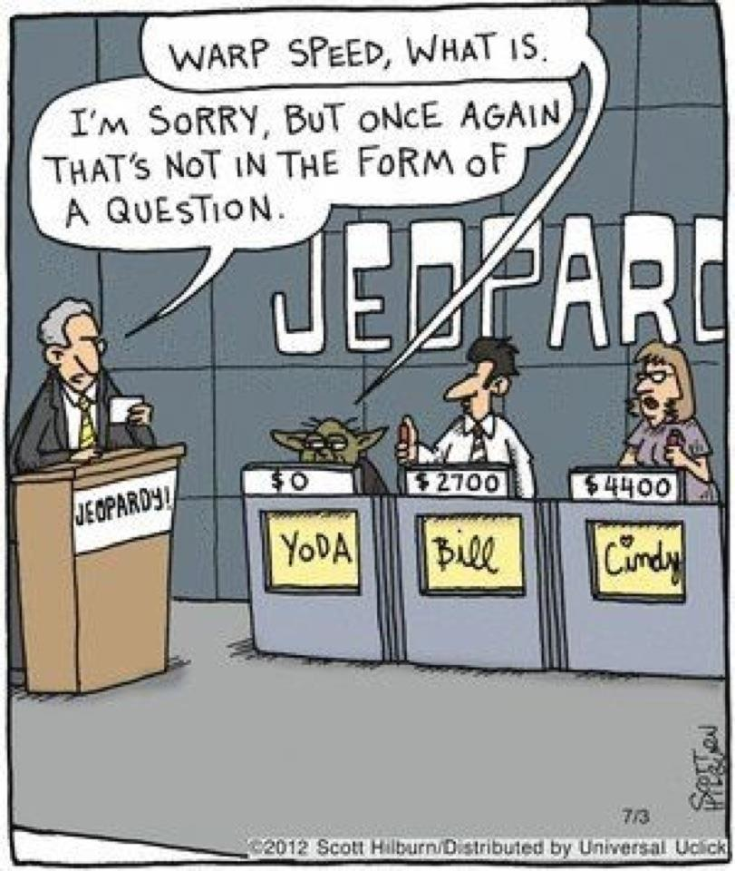 May The Fourth Be With You Cartoon: Yoda Quotes Funny Happy Birthday. QuotesGram