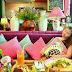 [泰國/清邁] 納涼於滋味餐廳 清邁餐廳推介:Ginger & Kafe