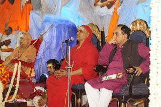 Jeyendrar Dharshan 52