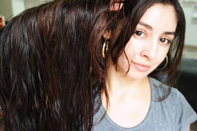 cabelos, desmaia cabelos, tratamento capilar, hidratação capilar, restauração, pós química