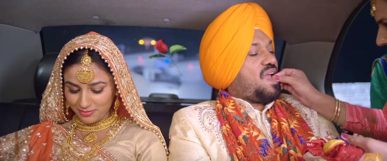 Darra 2016 Punjabi Full Movie 300MB and 700MB Free   Free ...