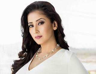 Manisha Koirala, Biography, Profile, Biodata, Family , Husband, Son, Daughter, Father, Mother, Children, Marriage Photos.
