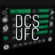 DCS UFC