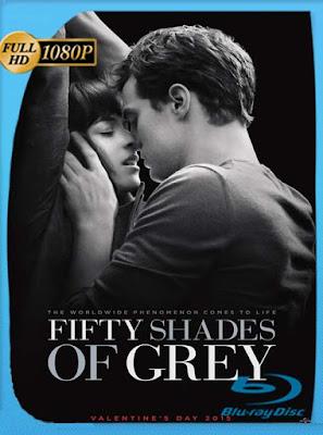 Cincuenta sombras de Grey (2015) HD [1080p] Latino [GoogleDrive] DizonHD