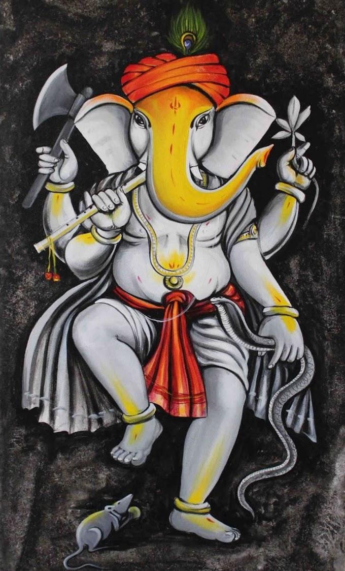 300+ Ganpati images | Ganpati photos, wallpaper in HD