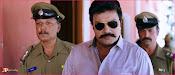 Dandu Movie Stills-thumbnail-7