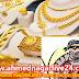श्रीरामपुरात घरफोडी,८ तोळे सोने व रोख रक्कम ७० हजार लंपास