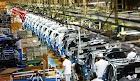 Indústria Automobilística Contrata: Auxiliar de Produção