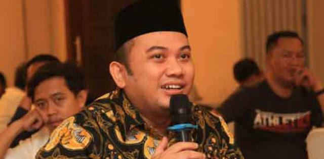 Gurubesar Termuda Indonesia: KPK Tidak Perlu Khawatir Akan Dibantai