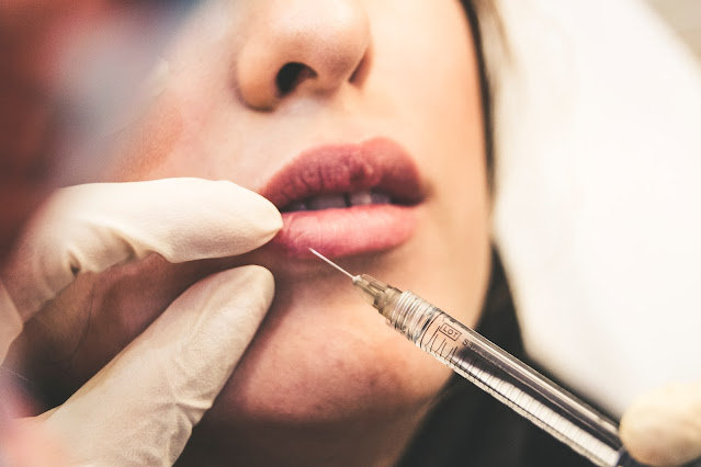 First Time Botox: All You Need to Know