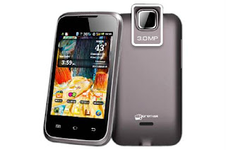Download Latest Stock Rom Firmware Free For micromax a54 from google drive link. if your phone is dead. device is auto restart, hang slowly working any option is not working you need flash your device download this latest flash file. Micromax_A54_LQAEB32_2013-01-03_Factory_Update.zip