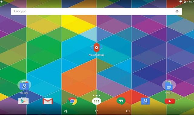 10 Aplikasi Kustomisasi Terbaik untuk Android 13