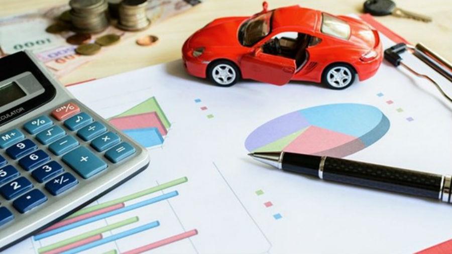 Φόροι «φωτιά» στα εταιρικά αυτοκίνητα με Αξία Λιανικής προ Φόρων άνω των 12.000 ευρώ