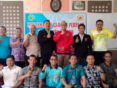 http://www.topfm951.net/2019/07/musyawarah-cabang-perpani-kabupaten.html#more