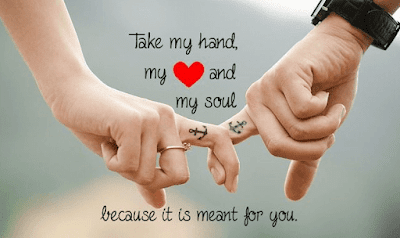 romantic love quotes for her lover and impress your lover