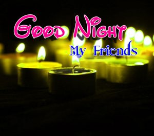 Beautiful Good Night 4k Images For Whatsapp Download 87