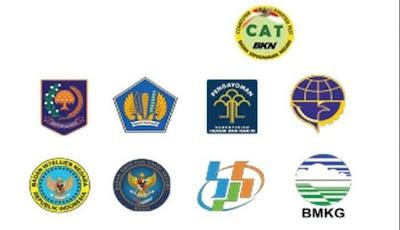 Ini 25 Sekolah Kedinasan yang Buka Pendaftaran Tahun 2020