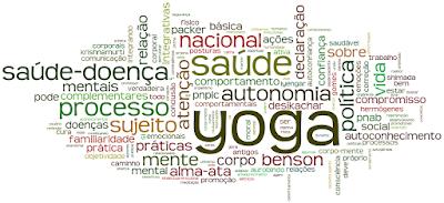 acupuntura, yoga, reiki, cromoterapia, terapia floral, aromaterapia