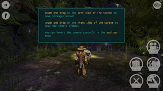 Download Oddworld: Stranger's Wrath v1.0.6 Apk
