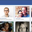 Facebook Graph Search Takes On Google | Social Crunching
