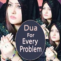 Islamic Dua with Duas from Quran , muslim prayers Apk Download