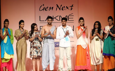 fashion-industry-keen-to-explore-young-talent