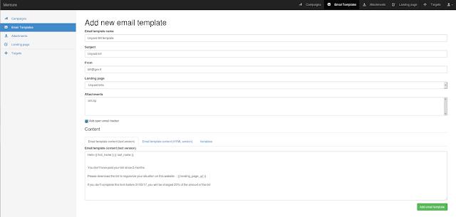 KitPloit - PenTest Tools!