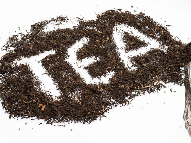 RED TEA | 100 gm | লাল চা
