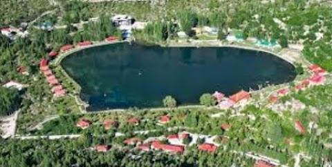 List of 15 best hotels present in skardu. Gilgit Baltistan 2021