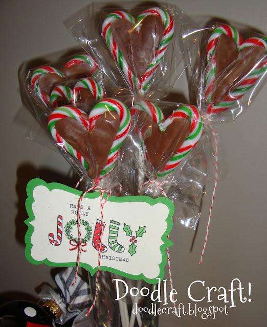 http://www.doodlecraftblog.com/2011/12/candy-cane-pops.html