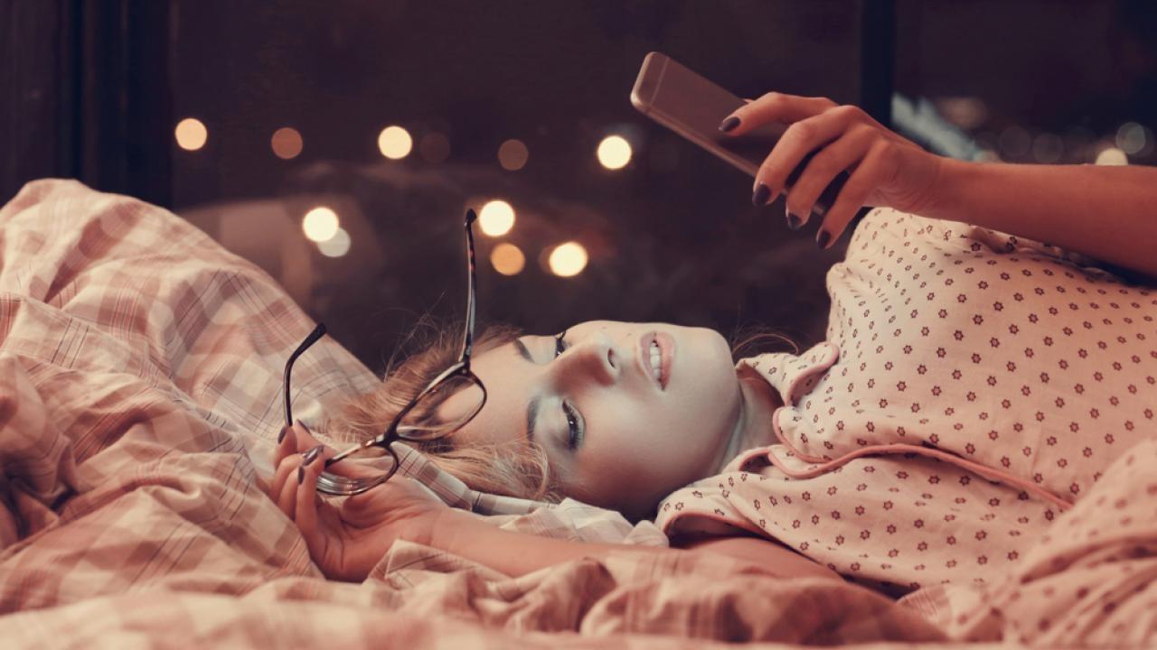 las-mejores-ideas-vienen-antes-de-dormir