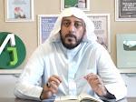 Kabar Duka, Syekh Ali Jaber Meninggal Dunia