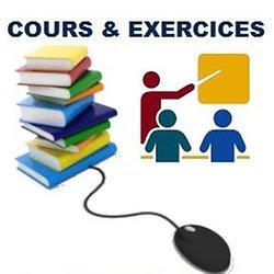 xc - Comptabilité des sociétés Cours et Exercice Corrigée