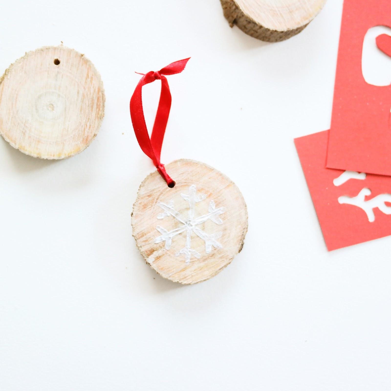 decoration-sapin-noel-bois