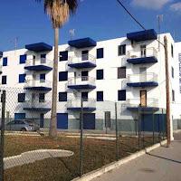 apartamento en venta playa almazora apartamento