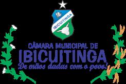 Câmara Municipal de Ibicuitinga