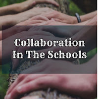 Collaboration In The Schools