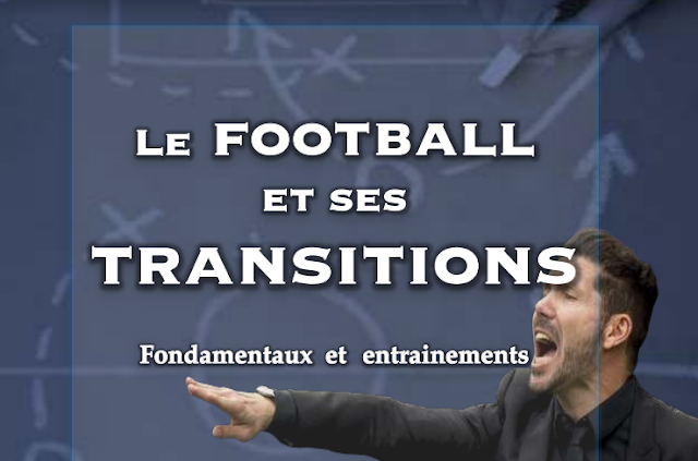 كتاب  le foot ball et ses transitsions بصيغة pdf