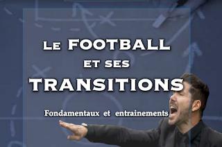 LE FOOTBALL ET SES TRANSITIONS PDF