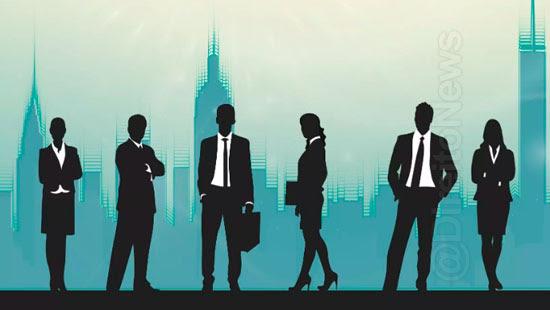 lei alteracoes clt muda empresas direito