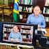 Governo do Estado vai investir R$ 150 milhões em saneamento para Aracruz