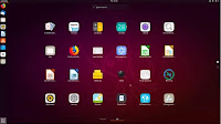 Linux Ubuntu 19.10 da installare gratis su tutti i computer