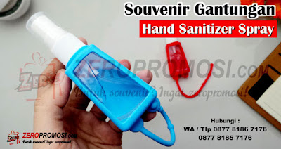 Gantungan Hand Sanitizer spray botol souvenir gift, Tempat Hand Sanitizer bottle case gantungan botol spray, Hand Sanitizer Spray dengan gantungan, HAND SANITIZER HOLDER, Hand Sanitizer Spray Pocketbac Holder